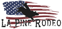 La Pine Rodeo Association – An NPRA Rodeo